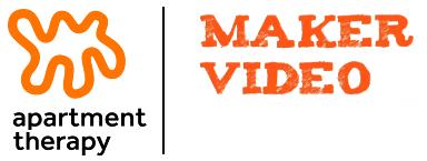 maker.video