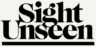 sight_unseen