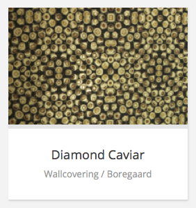 icon.diamondcaviar